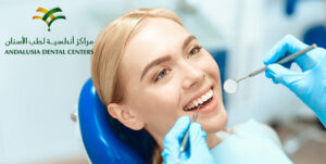 Andalusia Dental Centers