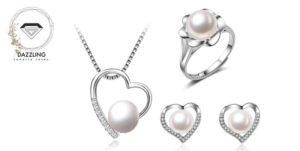 Dazzling Jewelry